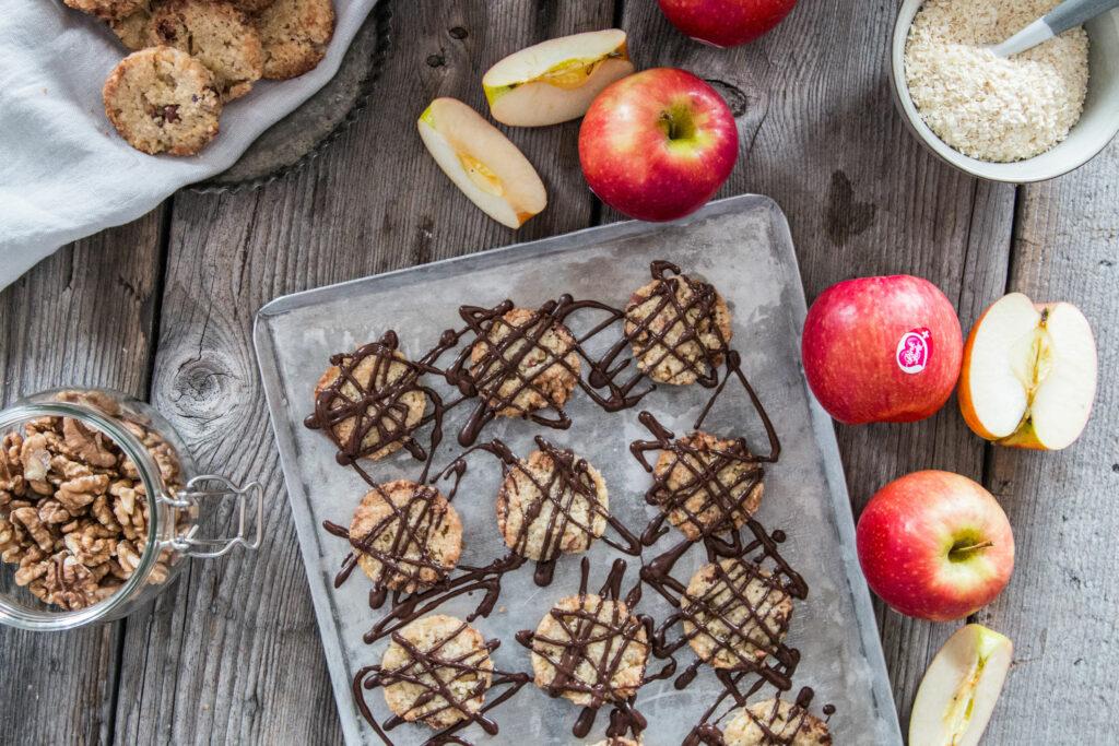 Cookies-mit-Hirse-und-Apfel-72